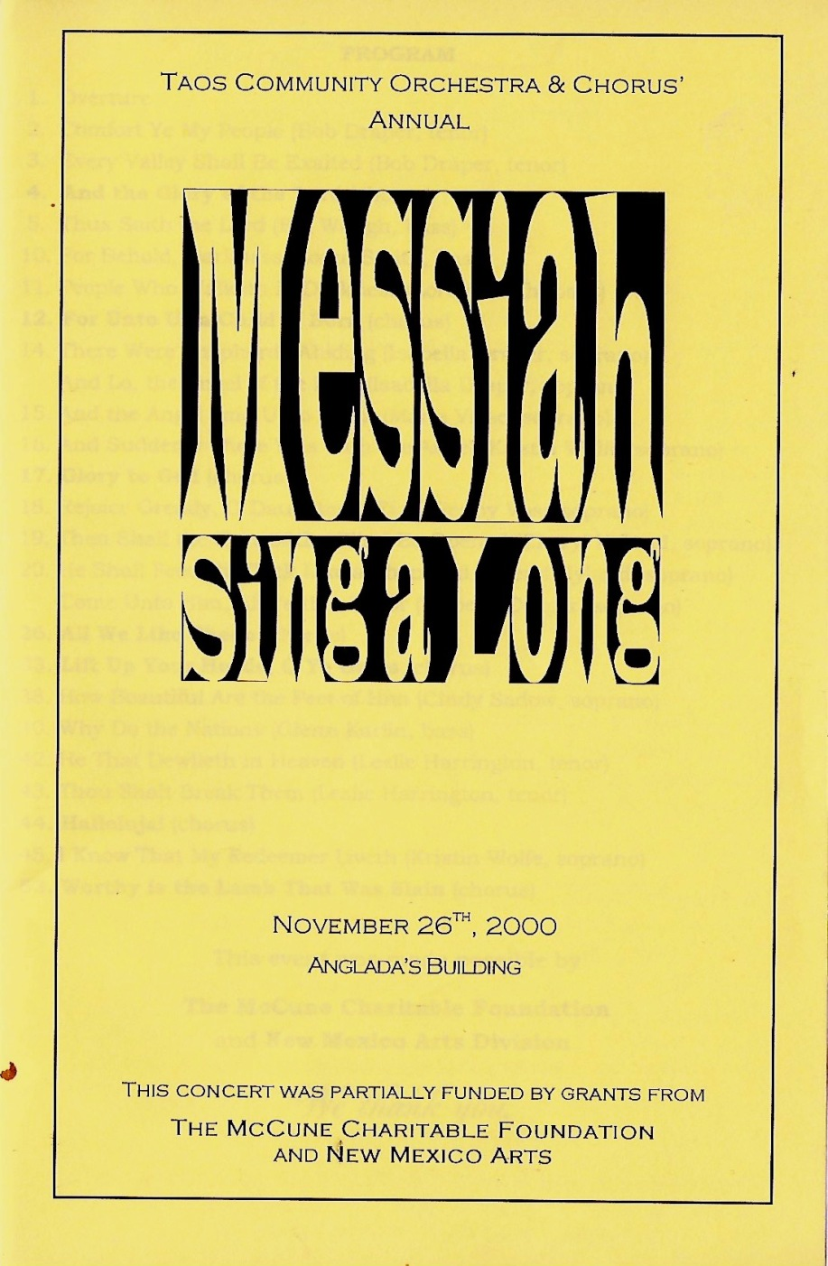 2000-messiah-cover