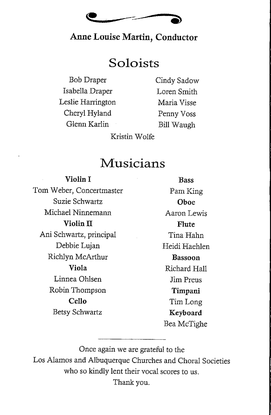 2000-messiah-performers