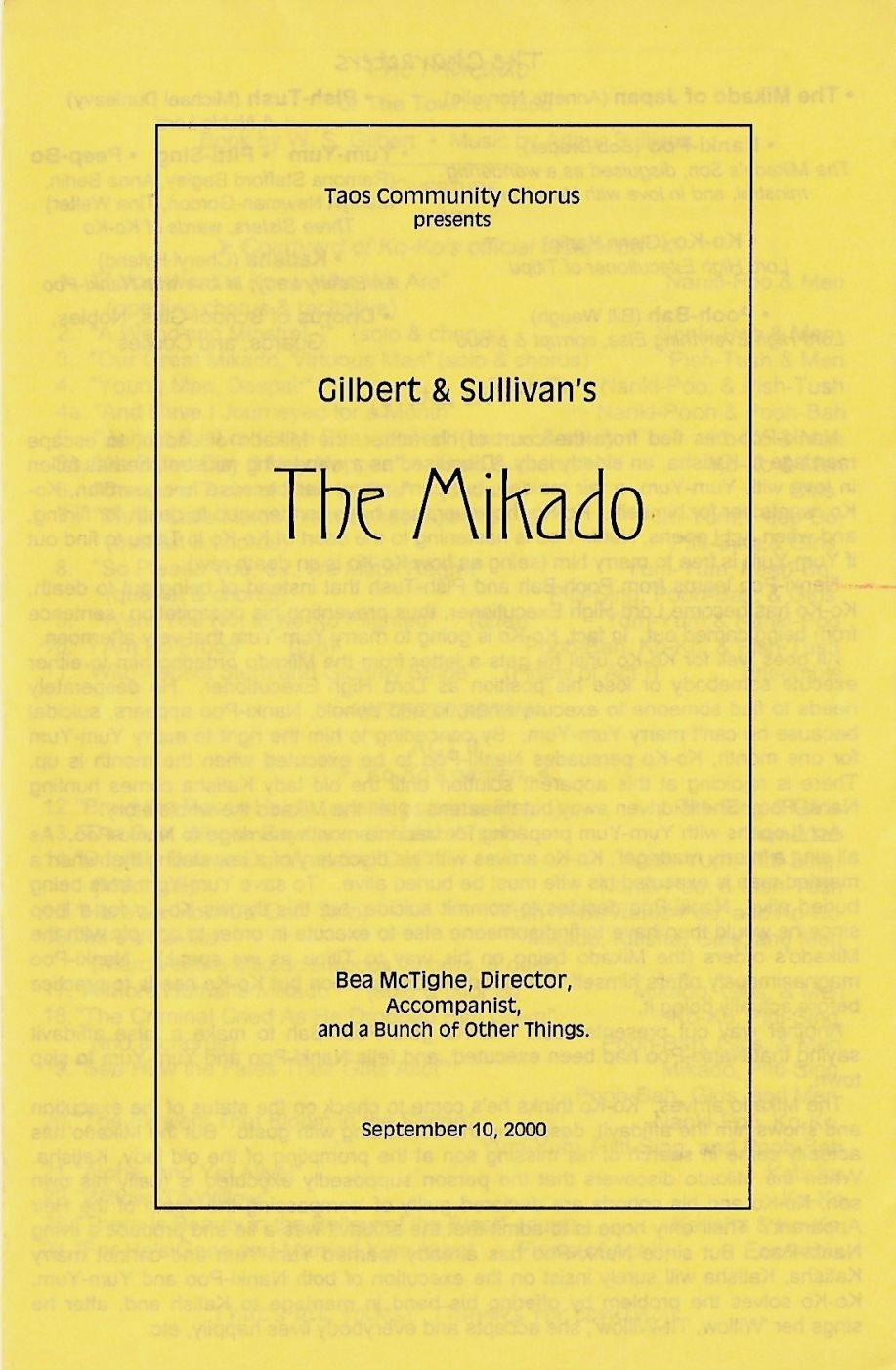 2000-sept-mikado-cover