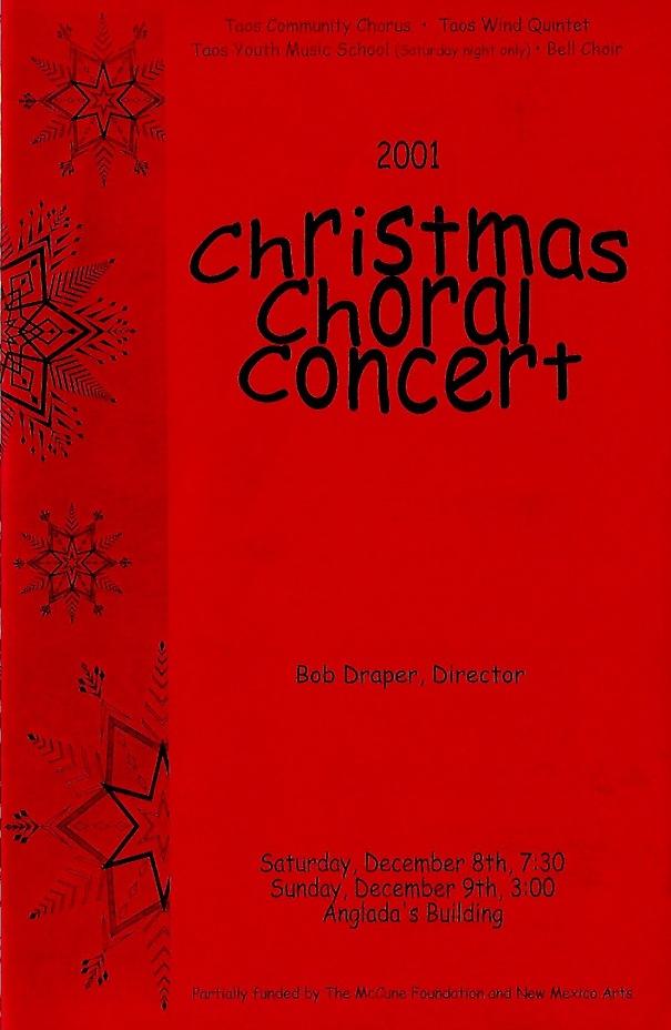 2001-dec-cover