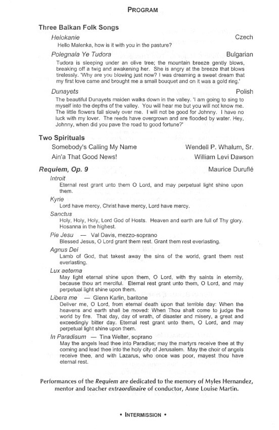 2001-may-program-1