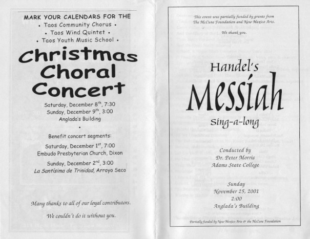 2001-messiah-singalong