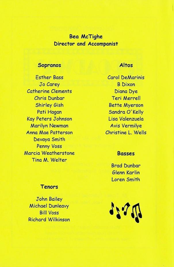 2001-sept-singers