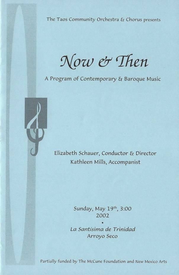 2002-may-cover