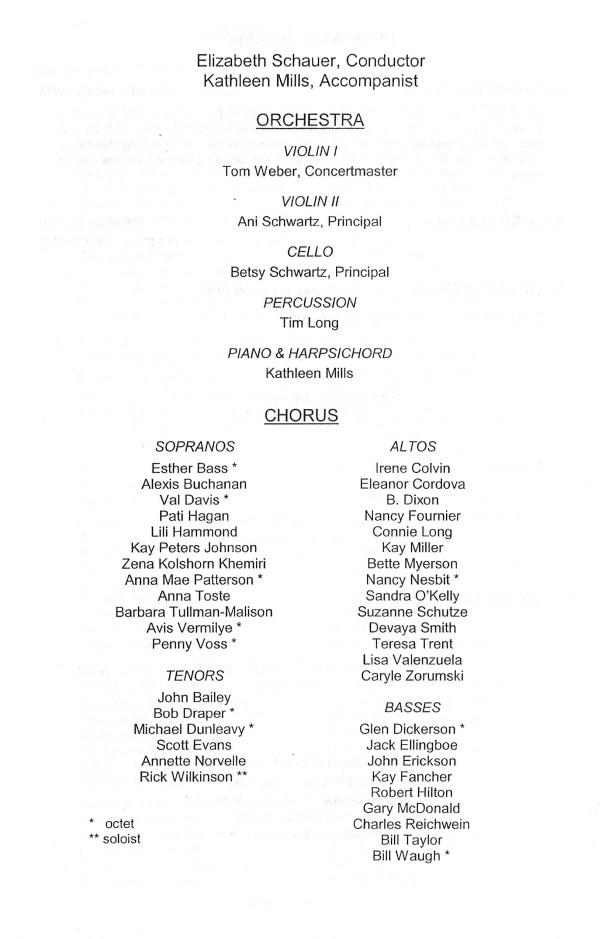 2002-may-orchestra-chorus