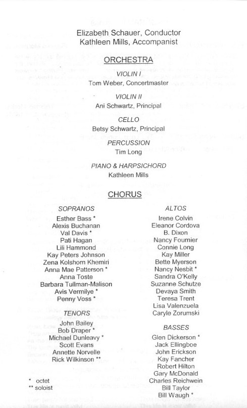 2002-may-performers