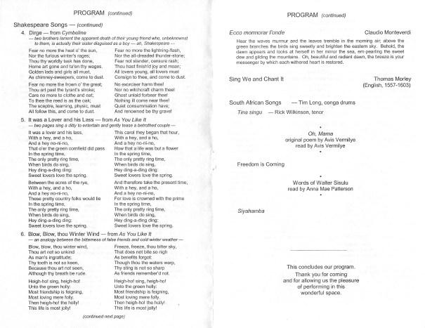 2002-may-program-2
