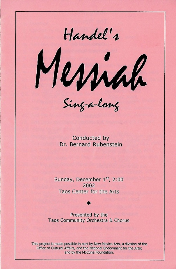 2002-messiah-cover