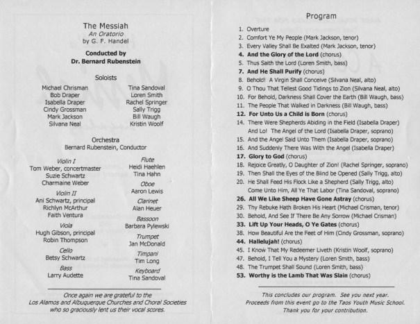 2002-xmas-program-and-singers