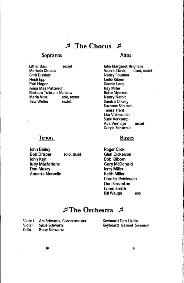 2003-may-performers