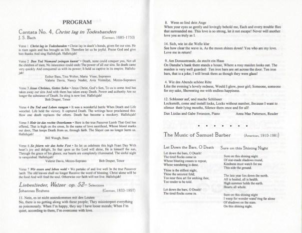 2003-may-program