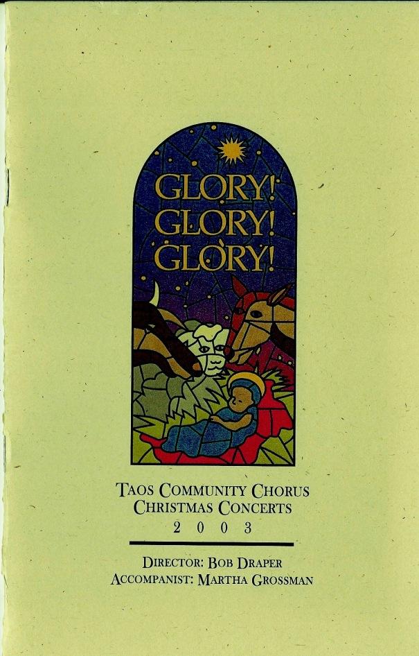 2003-xmas-cover