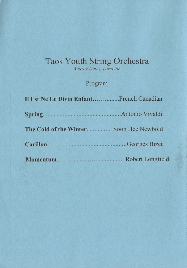 2004-dec-youth-orch-program