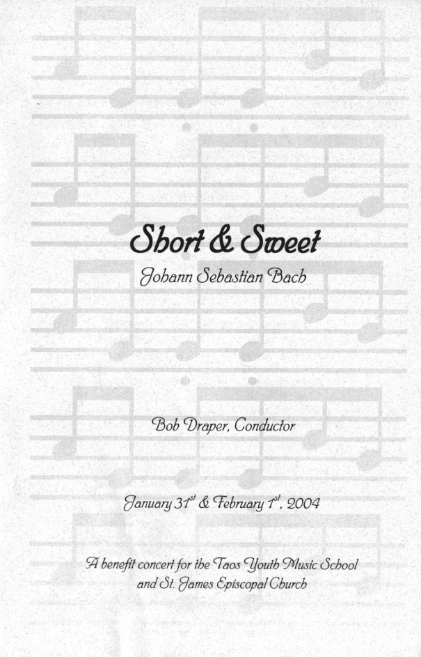 2004-january-short-sweet-cover