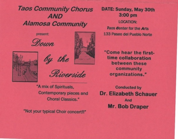 2004-may-flyer