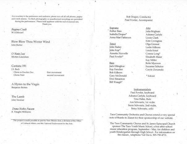2004-xmas-program