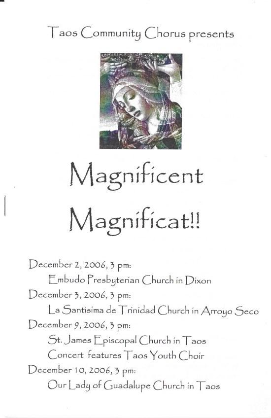 2006-december-cover