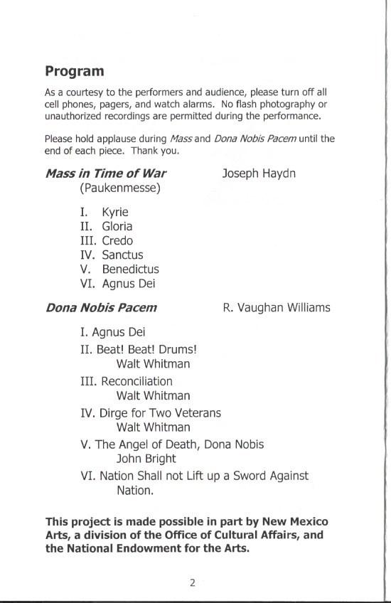 2007-may-program