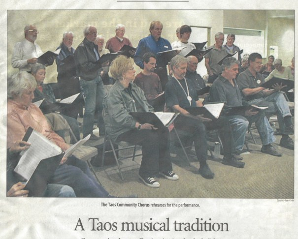 2007-taosnews-musical-tradition-photo