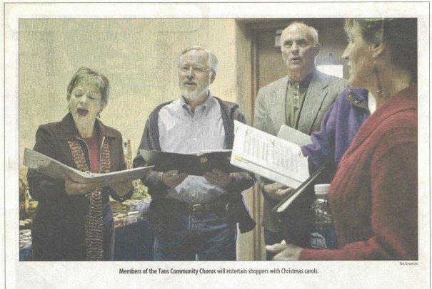 2007-taosnews-yule-singers-photo