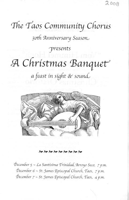 2008-december-cover