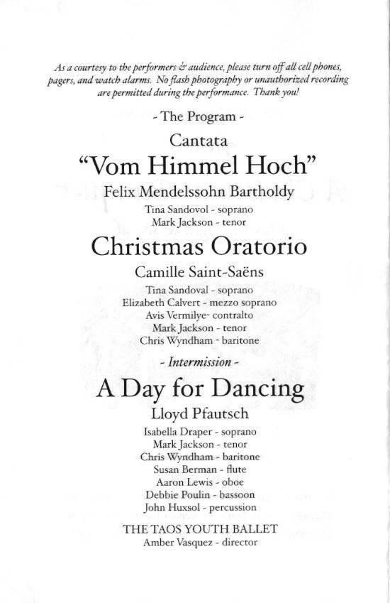 2008-december-program