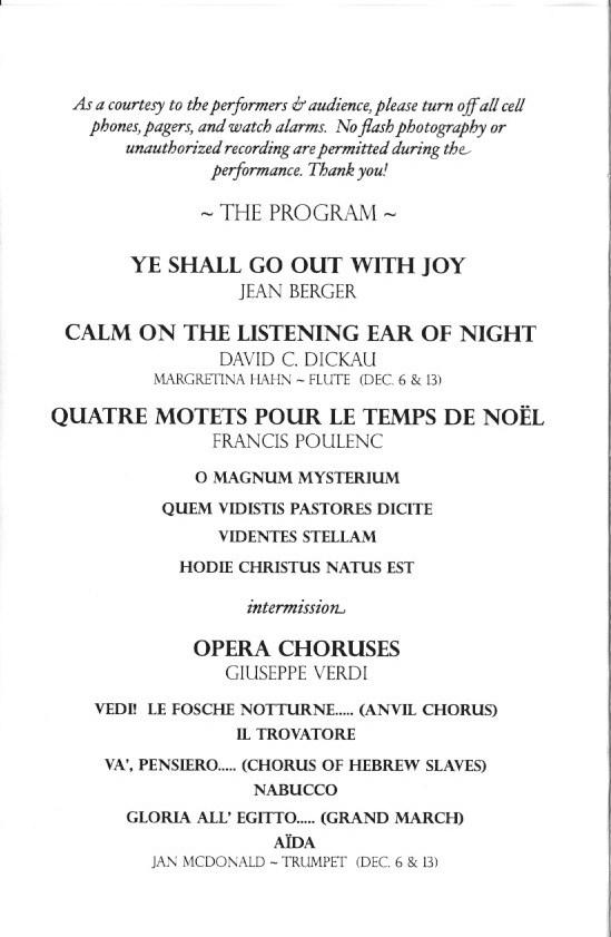 2009-december-program