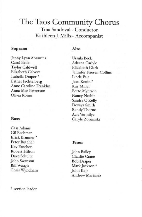 2009-december-singers