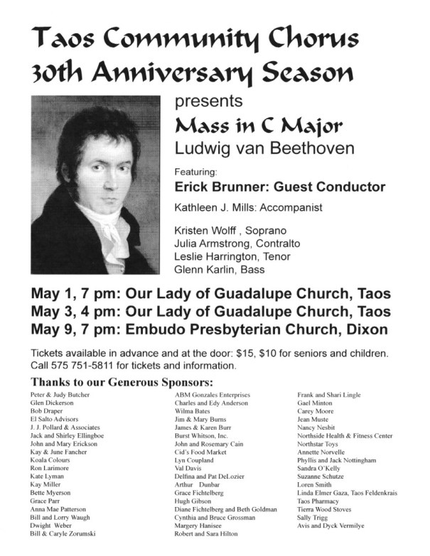 2009-may-flyer