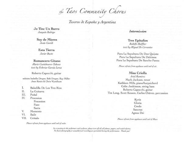2010-december-program