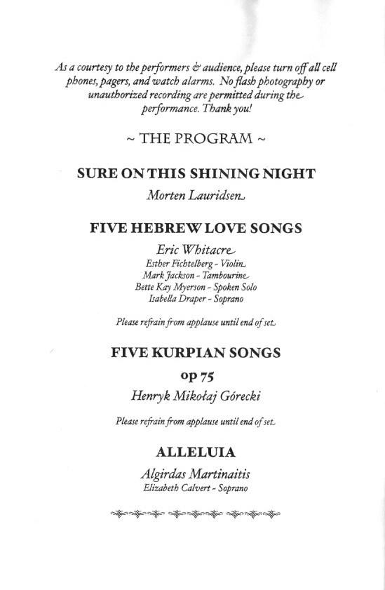 2010-may-program