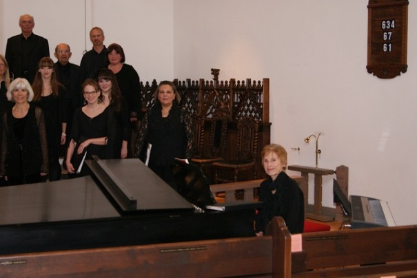 2010-tcc-accompanist-kathleen-mills