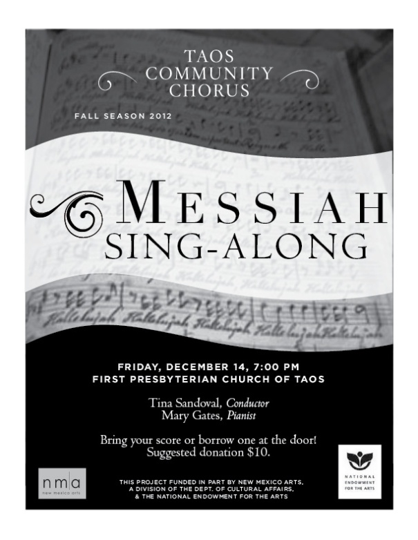 2012-dec-messiah-flyer