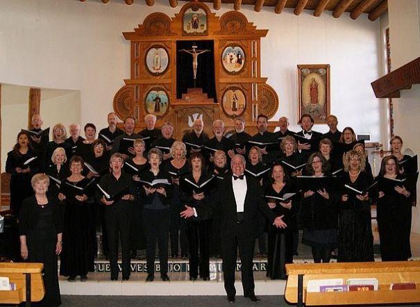 2012-december-chorus