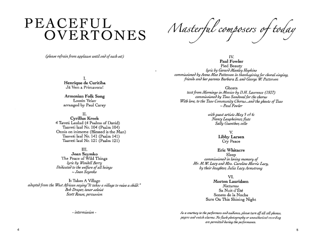 2012-may-program