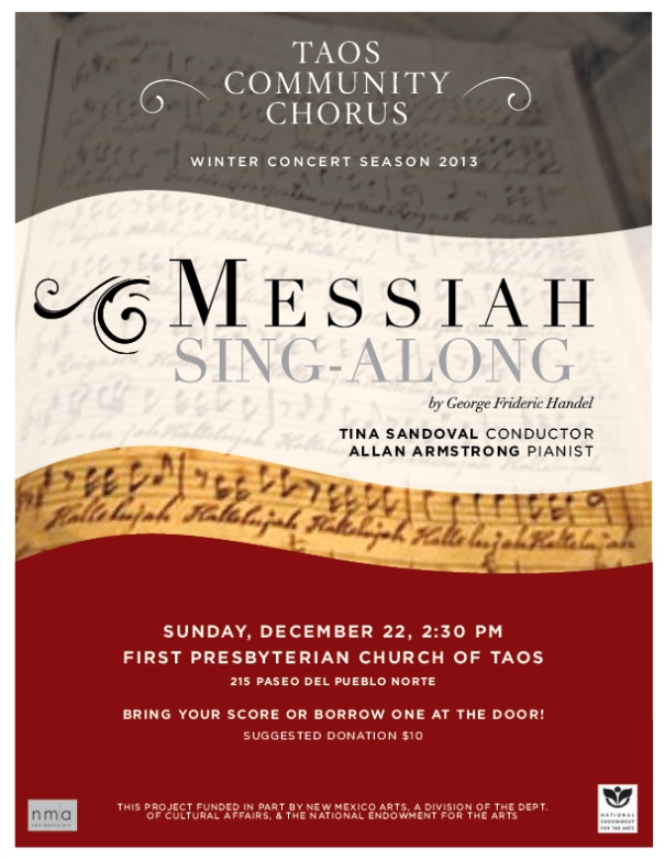 2013-dec-messiah-flyer