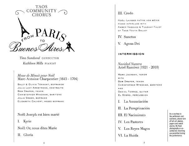 2013-dec-program