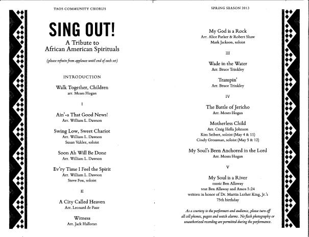 2013-may-program