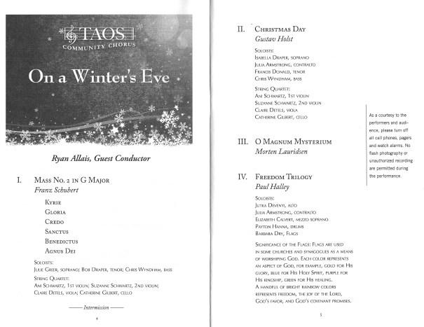 2014-december-program