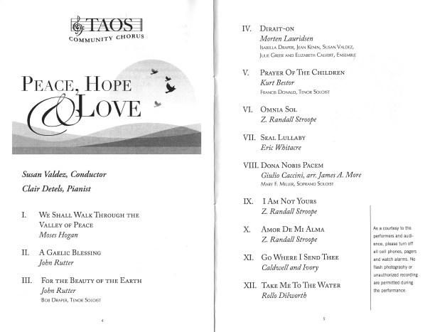 2014-may-program