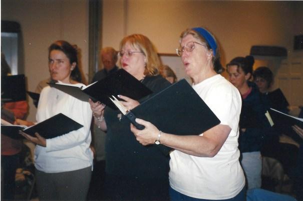 tcoc-2001-annamae-patterson