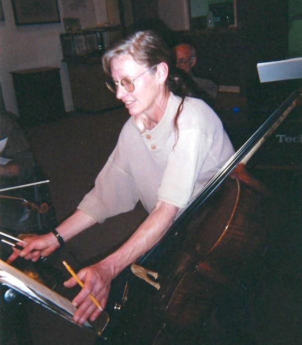 tcoc-2001-betsy-schwartz