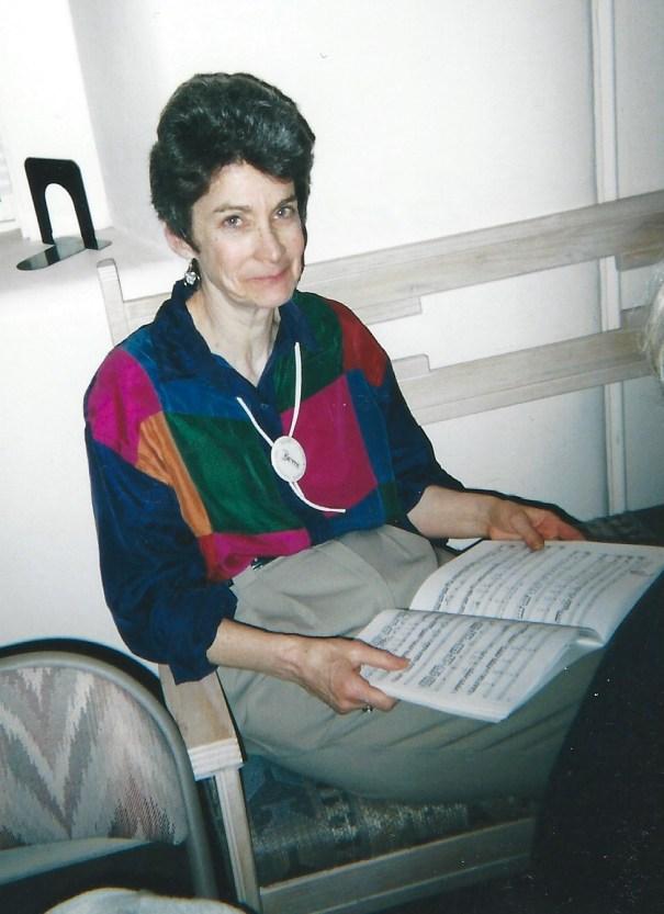 tcoc-2001-bette-myerson