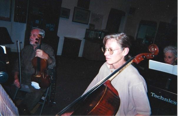 tcoc-2001-hugh-gibson-betsy-schwartz