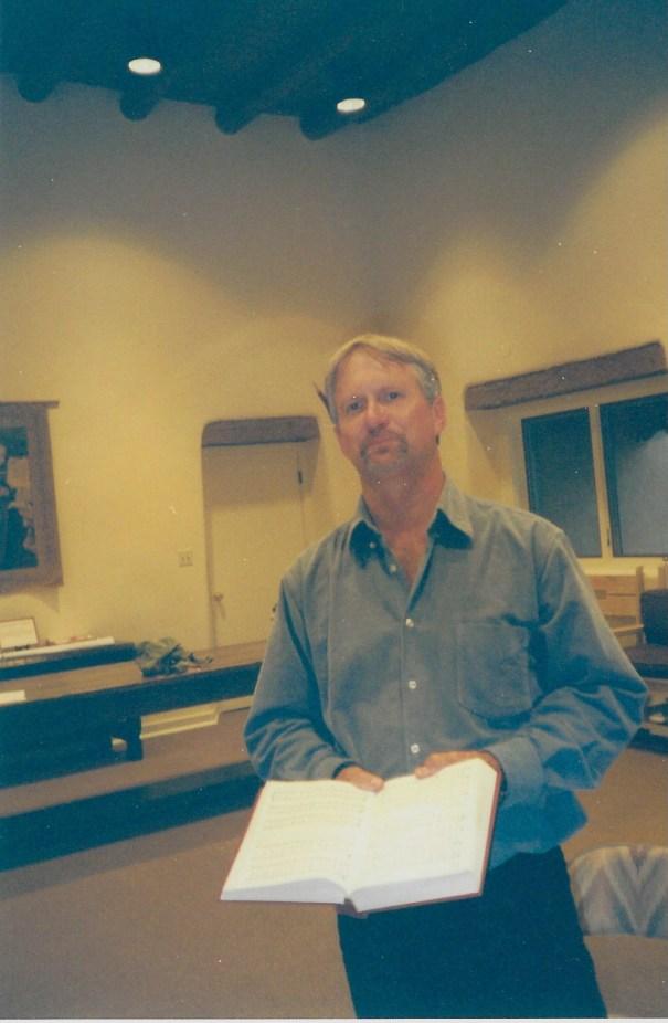 tcoc-2001-john-bailey