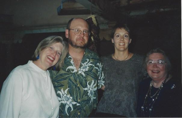 tcoc-2001-penny-bill-annamae-patterson-marge