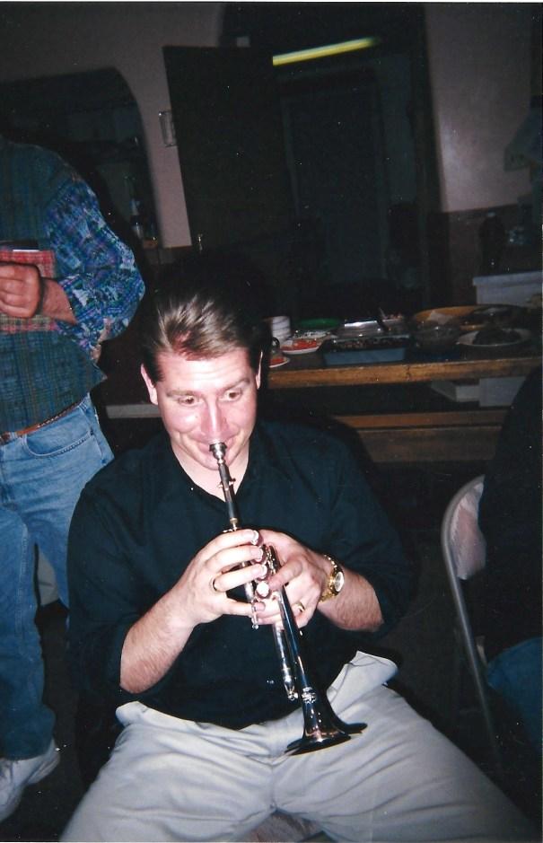 tcoc-2001-peter-morris