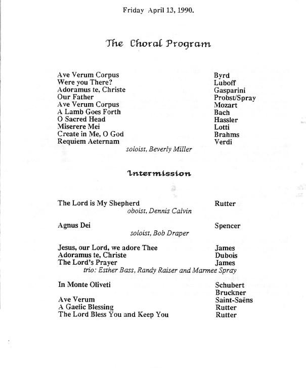 1990-april-choral-program