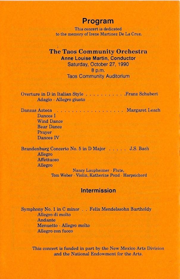 1990-oct-program