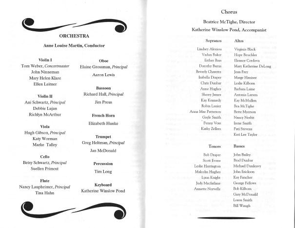 1998-may-orchestra-chorus